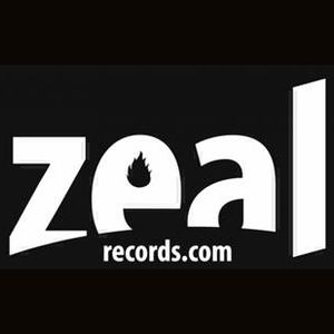 Signaal/Ruis: 20110318 - Interview/Special 10 jaar Zeal records