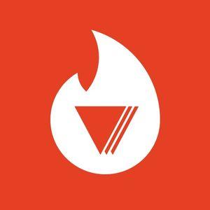 WILDHITZ WEEKENDMIX - 28.08.2015 - First Hour - NOW also broadcasting on DUTCH TELEVISION!
