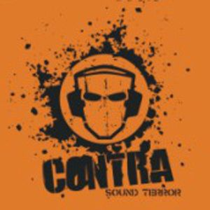 RoGeR @ Contra - Sound Terror