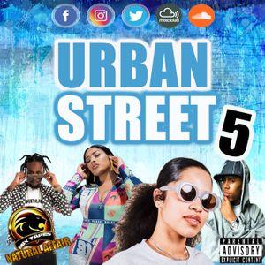 Urban Street 5