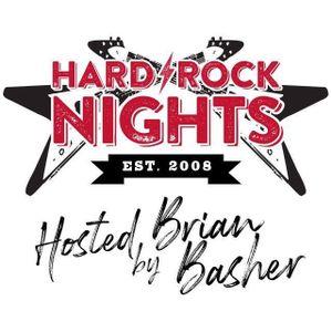 Hard Rock Nights 2005