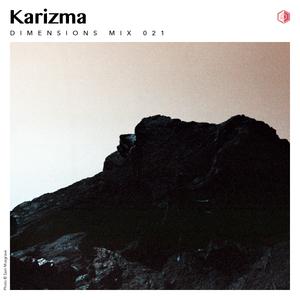 DIM021 - Karizma