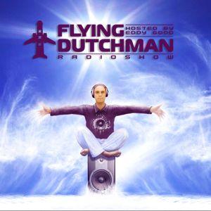 Flying Dutchman 123 - Eddy Good