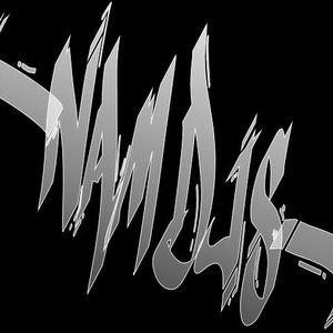 N.A.M Dj's Back2Back EDM Mixtape Vol.1