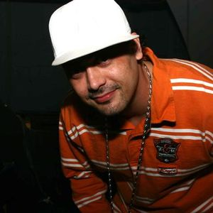 DJ ERICK EL VETERANO MIX 5