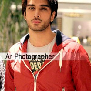 IMRAN ABBAS'S FRESH EXCLUSIVE MAST FM 103 INTERVIEW BY DR EJAZ WARIS DATED OCTOBER 2012