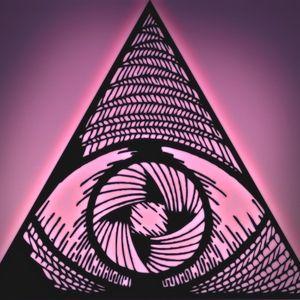 Sirius C  Mix For Playpoint Session Radio
