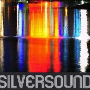 Silversound - Bass night vol. 01