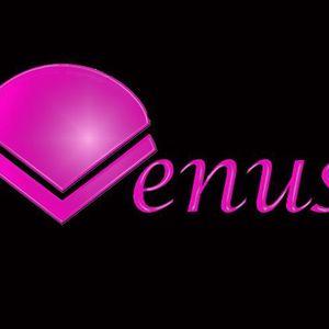Live Mix  @ Venus Club Ogrezeni 3 Noiembrie 2012-1