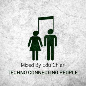Techno Music Vol,2