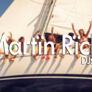 Yacht Lifestyle Mix N°4 - JAN2014 - By Martïn Rïch