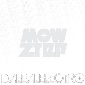 MOWZTEP 4 LC - DALEALELECTROBDAY