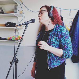 13-04-2018: Live Muziek in de Vrijdag Ochtend Show: Met Nadieh Tigchelaar
