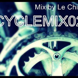 Cyclemix02