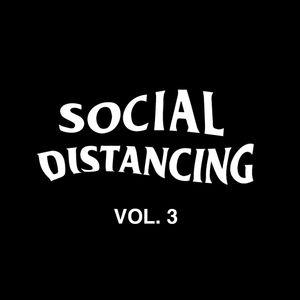 Social Distancing Vol. 03
