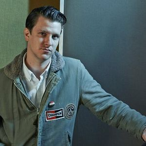 The Selector From The Archive #17 - Jamie T