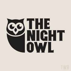 02.08.20 Mazzy Snape - The Night Owl Show #live