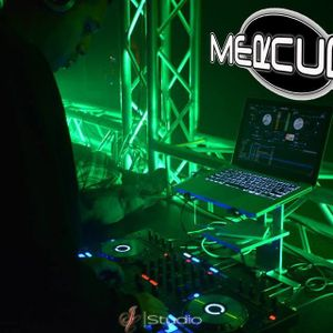 Reggaetonmix1 DJ Mercurio Mke