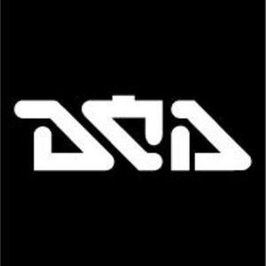 The DOA Xclusive Underground Mix Part 2