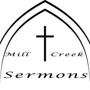 Guest Speaker 03.05.2017- Evangelist Matt Wilkins