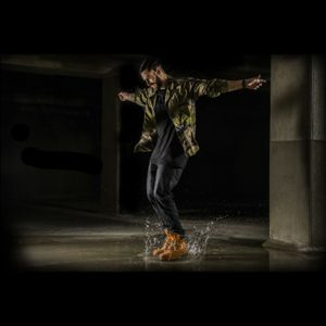 Hip Hop Caliing 2K14