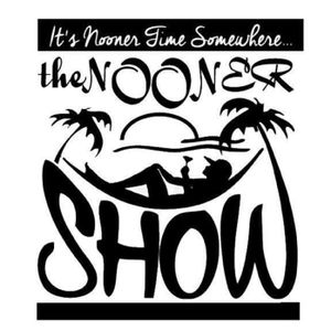 The Nooner Show - Episode 167 Leap of Faith
