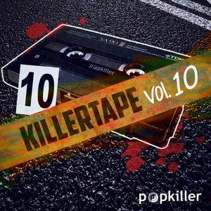 Killertape vol. 10
