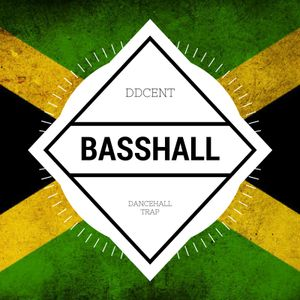 TRAP DANCEHALL BASSHALL 2017 BEST OF (DDCent Mix)