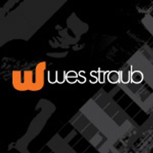 Wes Straub - 709 Sessions, Episode 074 on TM Radio - 10-Nov-2013