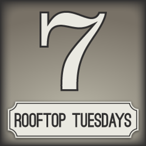RoofTop Tuesday 09062015 007
