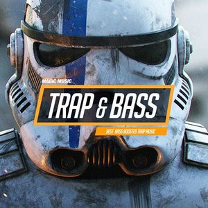 Trap Music 2017 - Bass Boosted Best Trap Mix - Car Music
