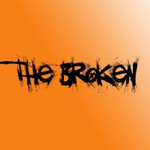 Preview The Broken Vol. 8