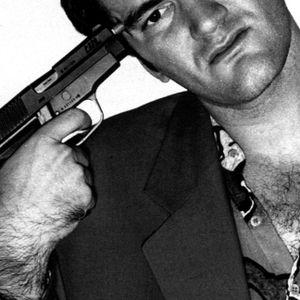 Tarantino Killed Genres