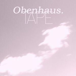 SlowForward #17 - Obenhaus