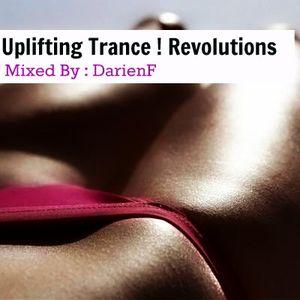 Upliftig Trance ! Revolutions
