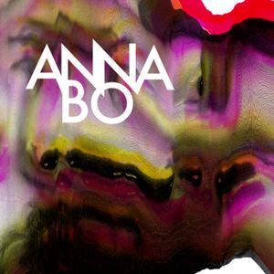 BBW MIXTAPES#19: ANNA BO