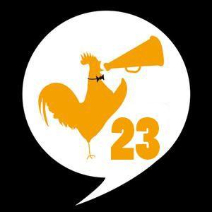 Episode 23 Jazzman