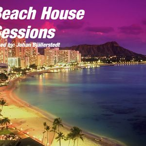 Beach House Sessions vol. I