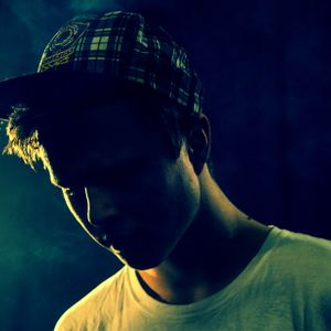 Daktyl - Diplo and Friends (11-30-2014)