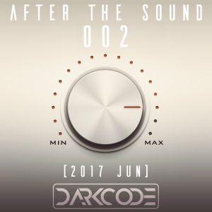 After the Sound 002 (2017 Jun)