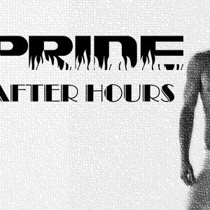 PRIDE 2011 AFTERHOURS MIX