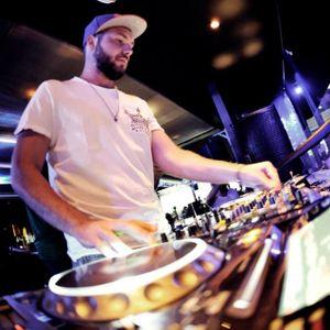 V.Chatz deep nu disco mix...!!