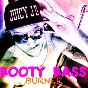 JP's Booty Bass Burner: Level I