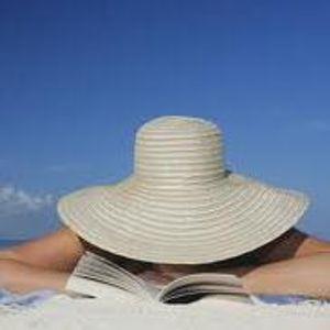"""La tertúlia literaria""""Recomanacions per a l'estiu"""""""