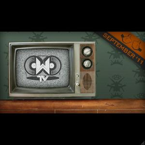 CWDTV4 - September 2011