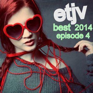 ETJV BEST 2014 PART 4