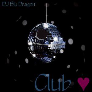 Club Luv Mixtape