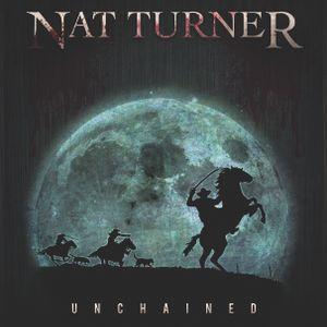 Nat Turner Unchained: Josh Harraway Interview Part 1