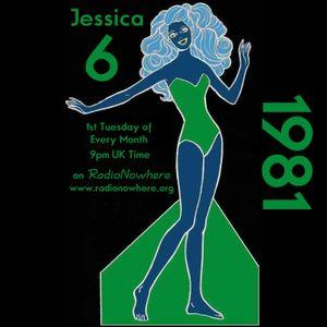 Jessica 6 5.July.2011