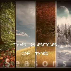 The Silence of the Seasons